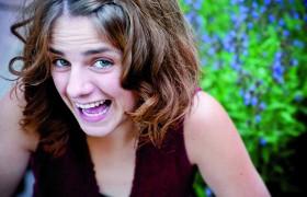 Stephanie Nilles