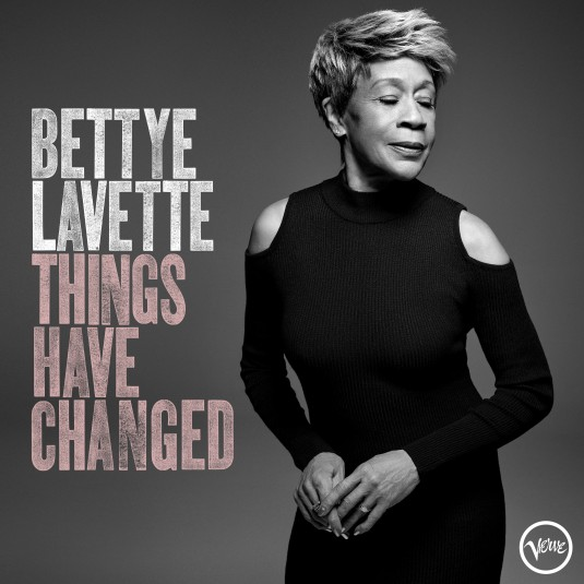 Bettye Lavette – THC – FINAL COVER (002)