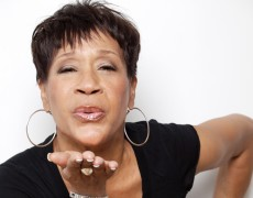 BETTYE LAVETTE – last minute oct. 12th/14th 2016