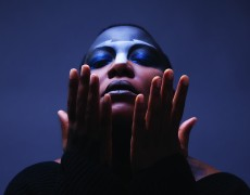 "Meshell Ndegeocello – New album ""Ventriloquism"""