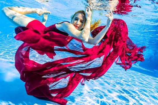 Natalyah Pool