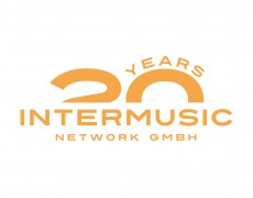 20 Jahre intermusic – still going strong!